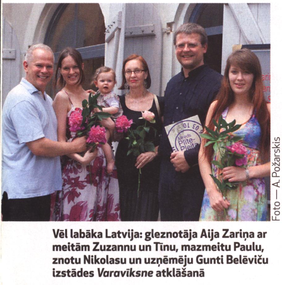 SestDiena, 19.-25.06.2010., 62.lpp