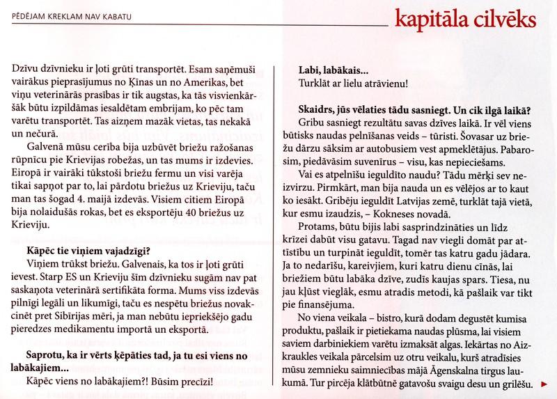 Kapitāls (7/2010), 33.lpp