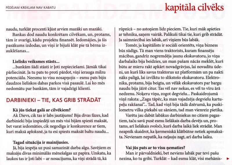 Kapitāls (7/2010), 35.lpp
