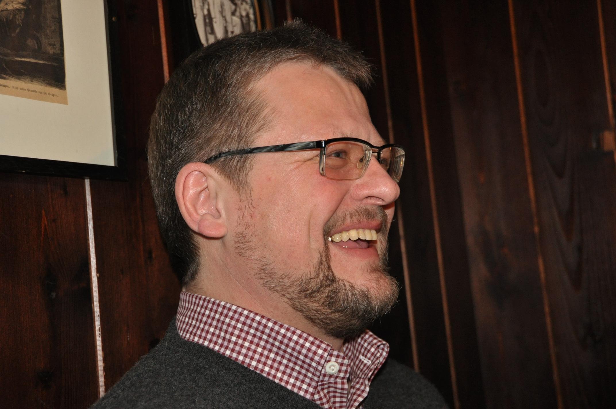 Guntis Belēvičs, 25.02.2011