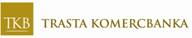 Trasta Komercbanka