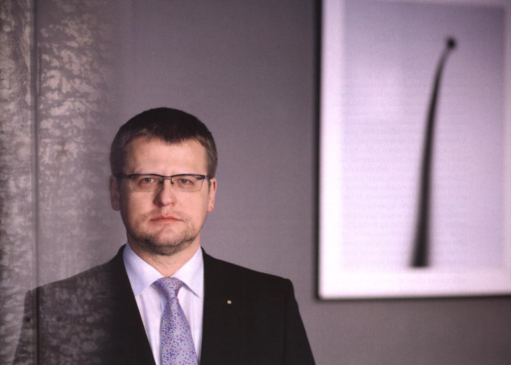 """Lilit"" 2012. gada marts. Foto: Jānis Deinats, vide: Demokrātisks vīna bārs ""Garage"""