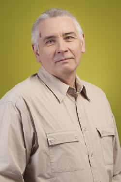 Arturs Perkons WEB