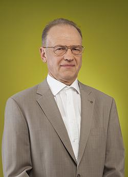 Juris Visockis WEB