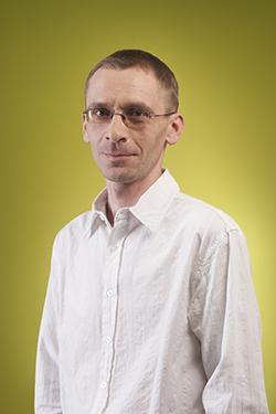 Kaspars Apinis WEB