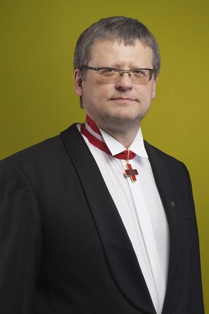 guntis-belevics