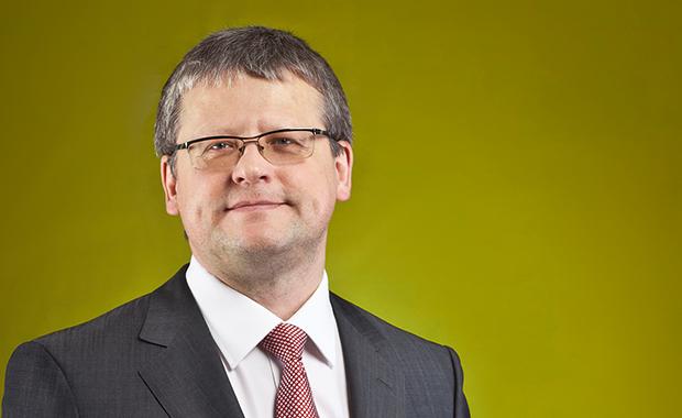 Aicinājums visiem zaļās idejas atbalstītājiem Latvijā!