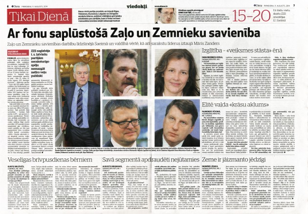 avize_zzs