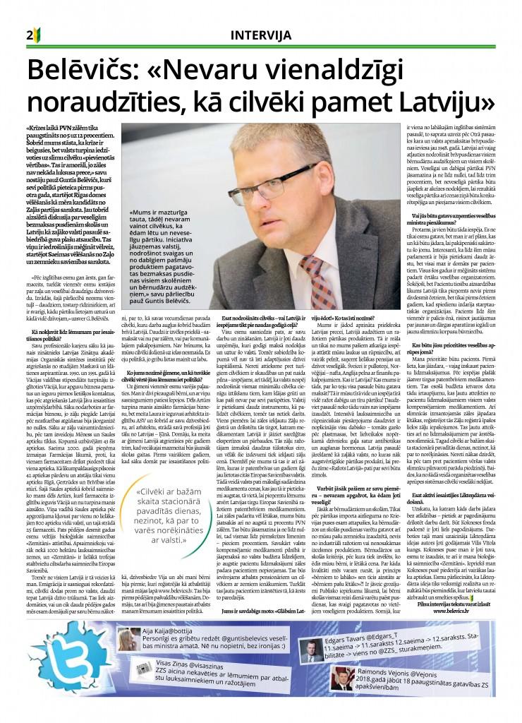 Avize_Riga_WEB_Page_2