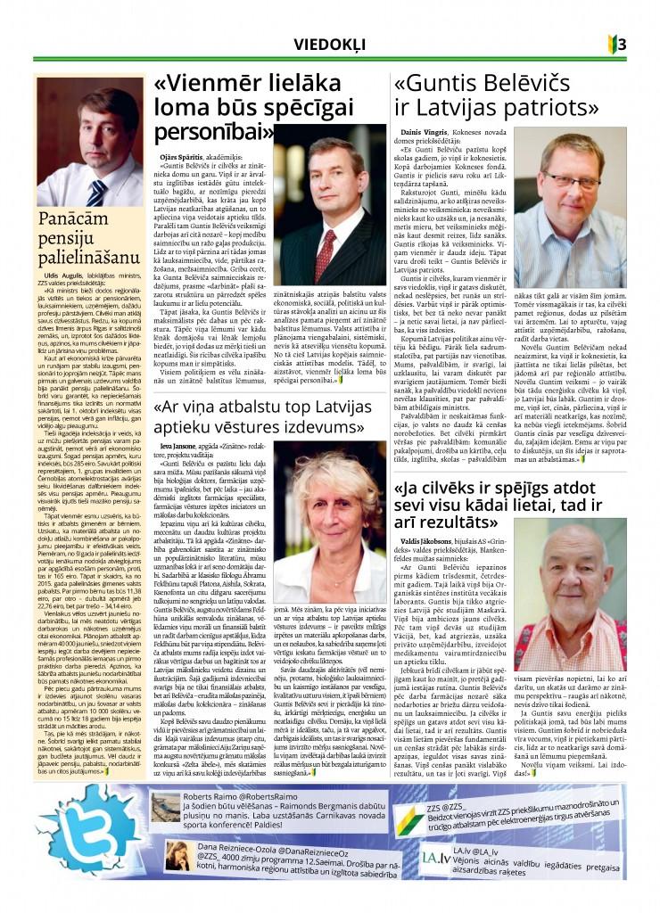 Avize_Riga_WEB_Page_3