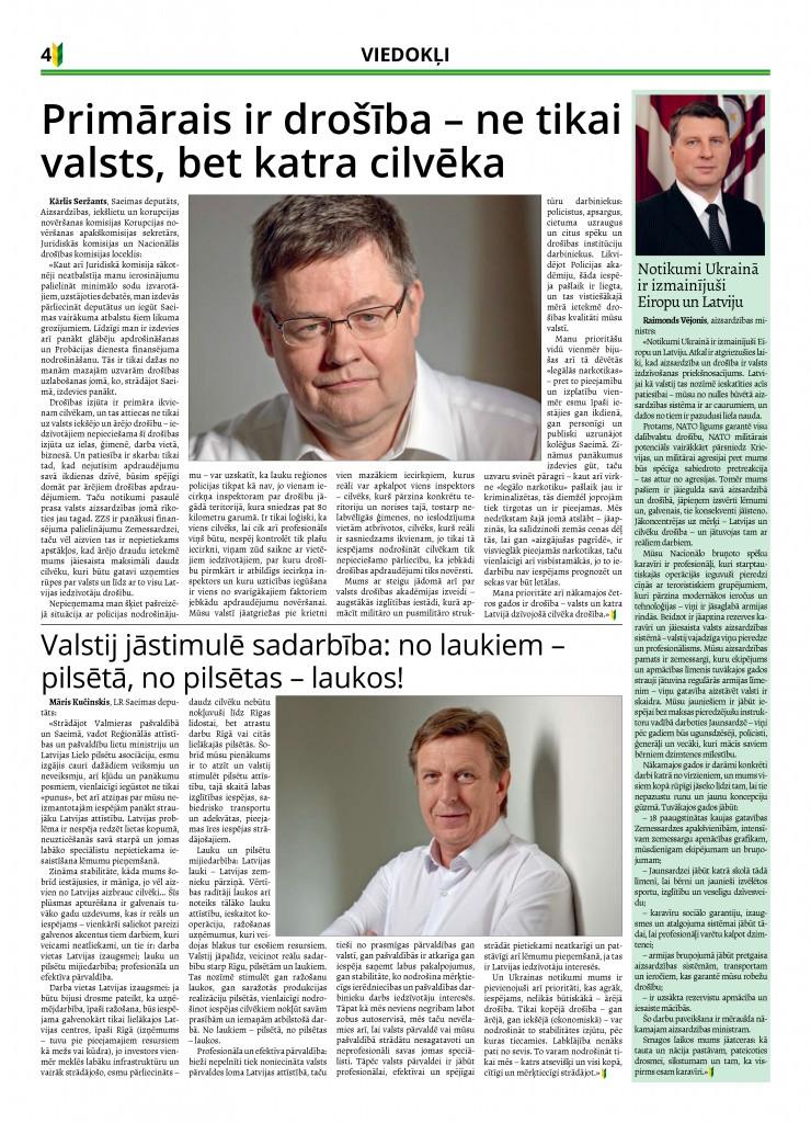 Avize_Riga_WEB_Page_4