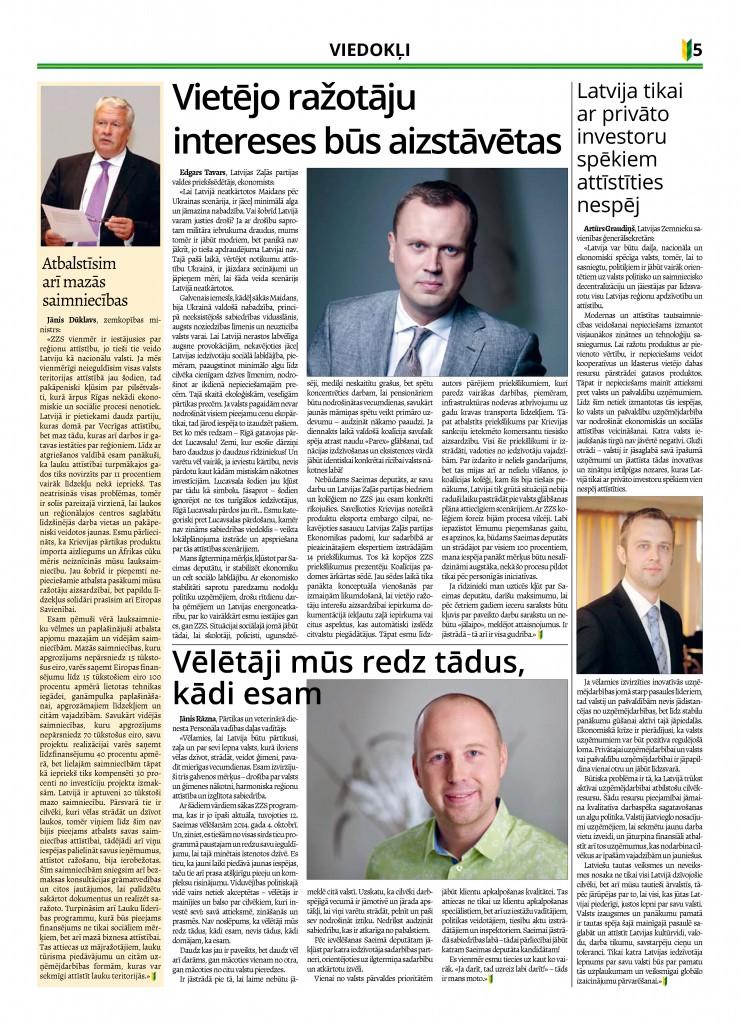 Avize_Riga_WEB_Page_5