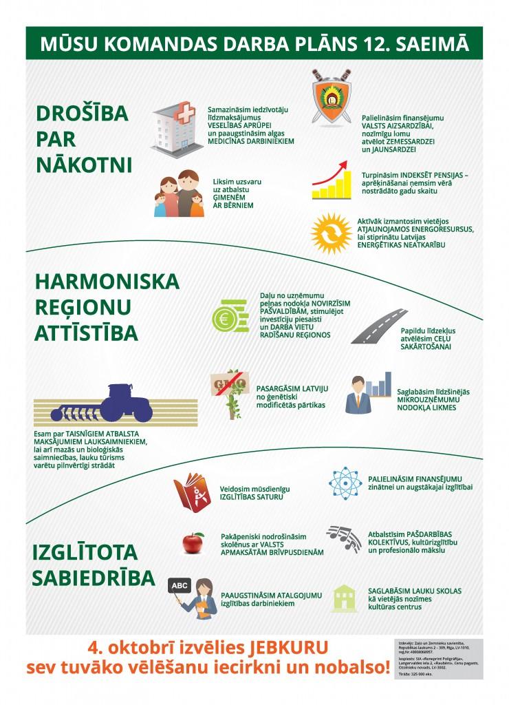 Avize_Riga_WEB_Page_8